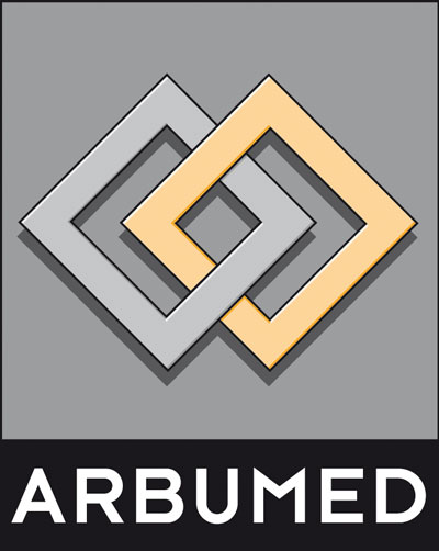 ARBUMED